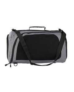 Team 365 TT102 - Convertible Sport Backpack