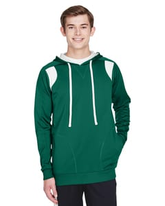 Team 365 TT30 - Mens Elite Performance Hoodie