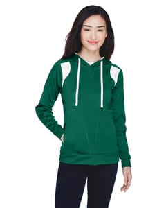 Team 365 TT30W - Ladies Elite Performance Hoodie