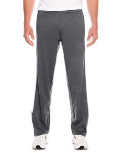 Team 365 TT44 - Mens Elite Performance Fleece Pant