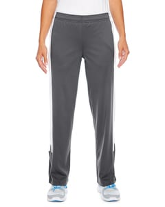 Team 365 TT44W - Ladies Elite Performance Fleece Pant