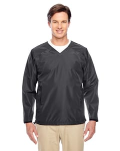 Team 365 TT84 - Mens Dominator Waterproof Windshirt