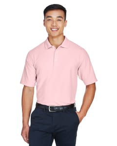 Devon & Jones DG150 - Mens DRYTEC20™ Performance Polo