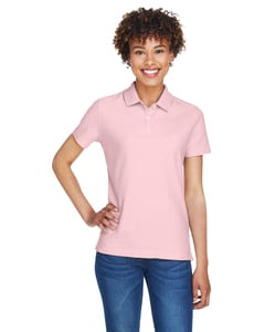Devon & Jones DG150W - Ladies DRYTEC20™ Performance Polo