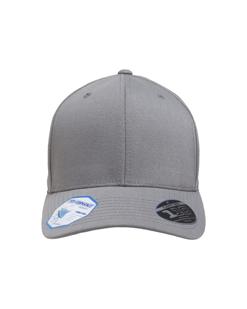 Flexfit 110C - Cool/Dry Pro-Formance Cap