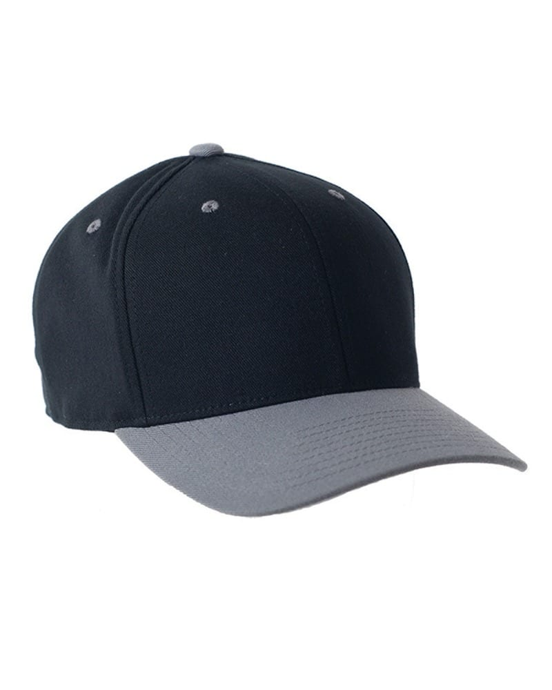Flexfit 110CT - Gorra 110 Flexfit Pro-Formance en dos colores