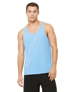 All Sport M2780 - for Team 365 Mens Mesh Tank