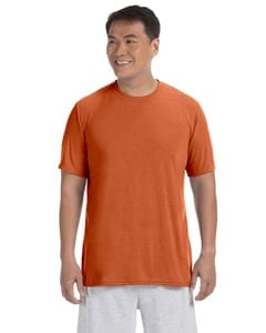 Gildan G420 - Performance 7.5 oz. T-Shirt