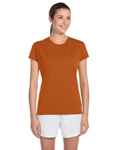 Gildan G420L - Performance Ladies 7.5 oz. T-Shirt