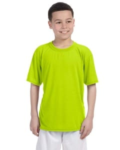 Gildan G420B - Performance Youth 7.5 oz. T-Shirt