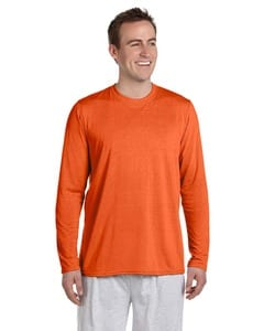 Gildan G424 - Performance 7.5 oz. Long-Sleeve T-Shirt