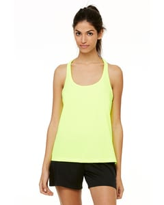 All Sport W2079 - Ladies Performance Racerback Tank
