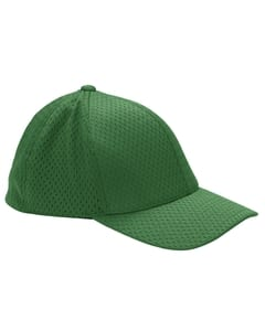 Flexfit 6777 - Athletic Mesh Cap