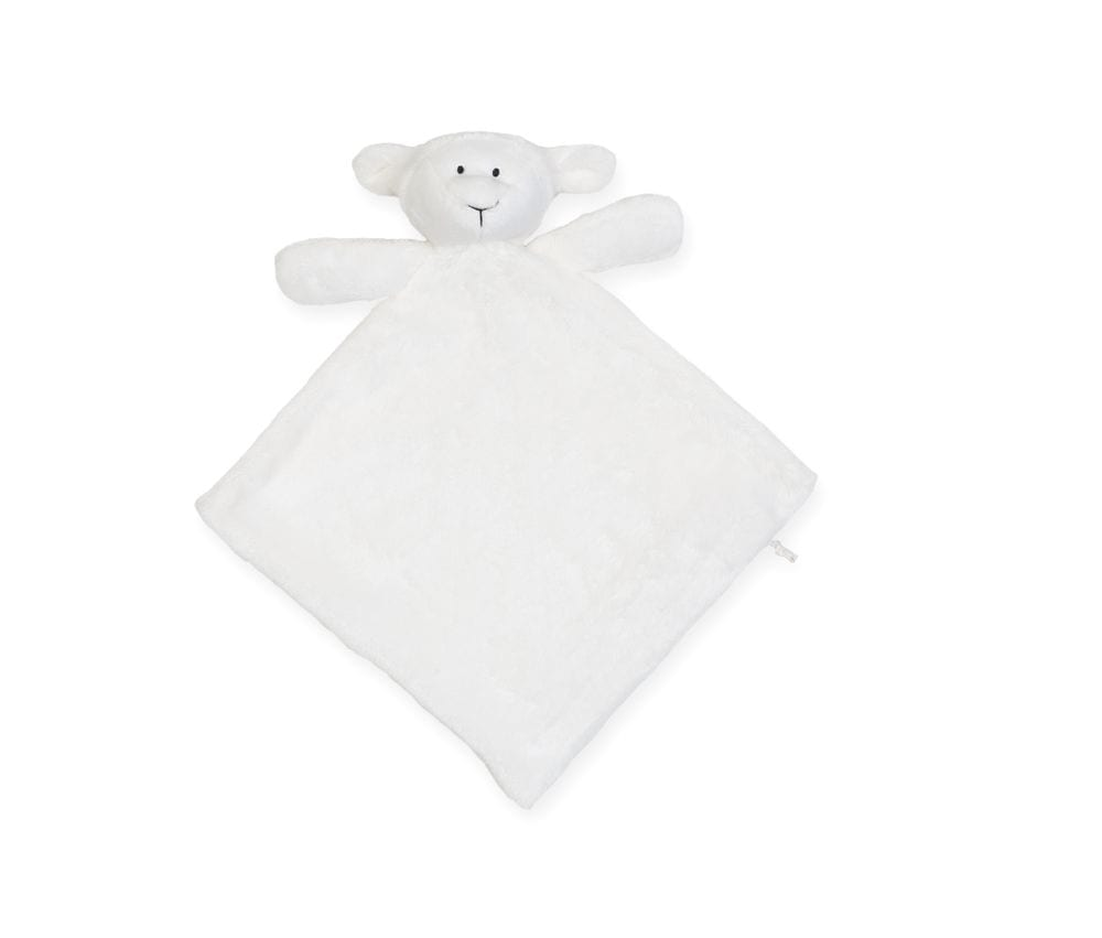 Mumbles MM019 - Lamb snuggy