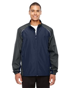 Ash CityCore 365 88223 - Mens Stratus Colorblock Lightweight Jacket