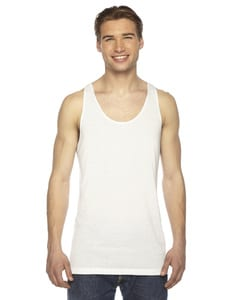 American Apparel PL408 - Unisex Sublimation Tank