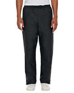Team 365 TT48 - Mens Conquest Athletic Woven Pants