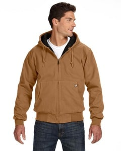 Dri Duck 5020 - Cheyene Jacket