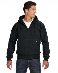 Dri Duck 5020T - Tall Cheyene Jacket