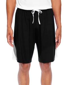 Team 365 TT40 - Mens All Sport Short