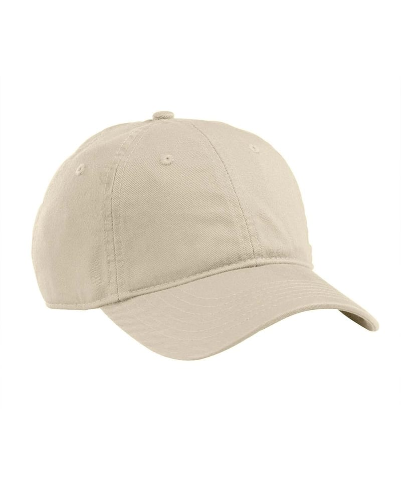 diverse styles purchase newest top fashion Econscious EC7000 - Organic Cotton Twill Unstructured Baseball Hat
