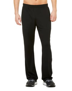 All Sport M5004 - for Team 365 Mens Mesh Pant with Pockets