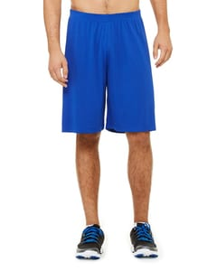"All Sport M6700 - for Team 365 Mens Performance 9"" Short"
