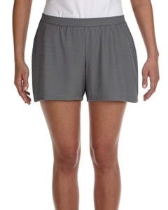 All Sport W6700 - for Team 365 Ladies Performance Short