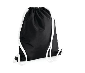 BagBase BG110 - Icon Drawstring Backpack