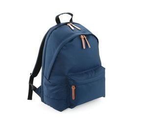 BagBase BG265 - Zaino Campus Laptop