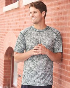 Badger 4191 - Blend Performance Short Sleeve T-Shirt