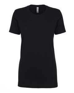 Bella + Canvas 3006 - Long Body Tee