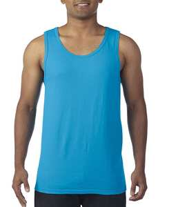 Gildan 5200 - Heavy Cotton Tank Top