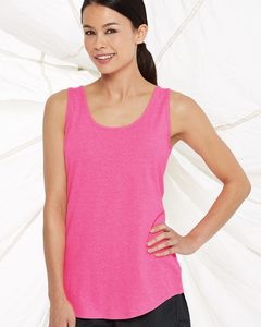 Hanes 42WT - Womens X-Temp Tank Top
