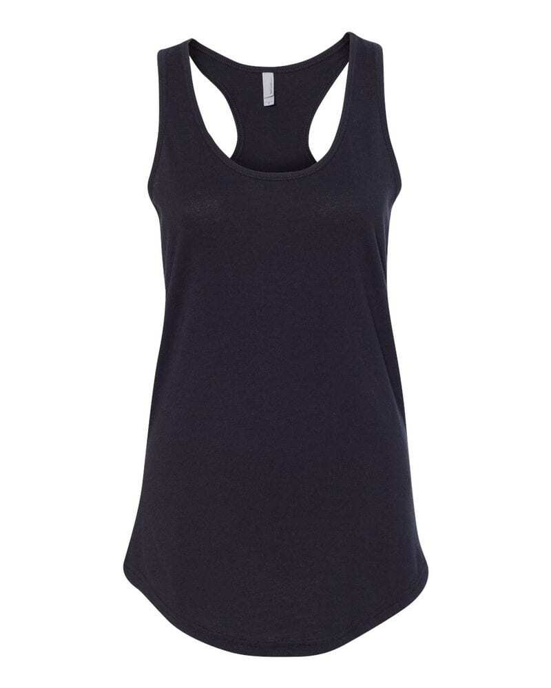 Next Level 1533 - Women's Ideal Racerback Tank