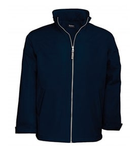 Kariban K654 - Adult Tornado Outdoor Fleece-Lined Jacket