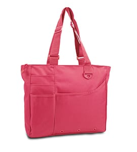 Liberty Bags 8811 - Recycled Super Feature Tote