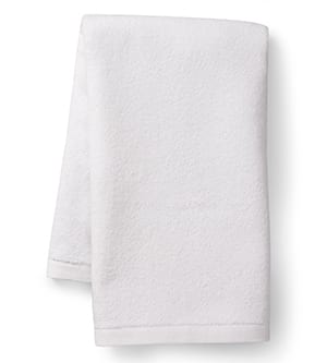 Anvil T680 - Towels Plus By Deluxe Hemmed Hand Towel