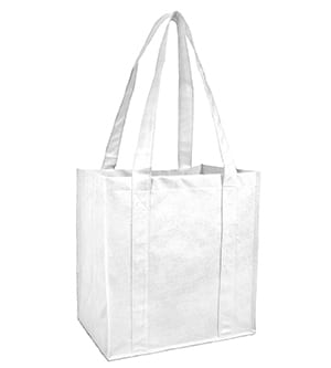 Liberty Bags R3000 - Reusable Shopping Tote