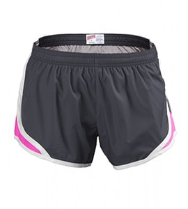 Soffe 081V - Juniors Team Shorty Short
