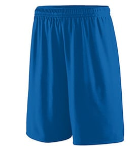 Augusta 1420A - Adult Training Short