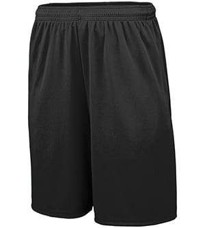 Augusta 1428A - Adult Pocketed Training Short