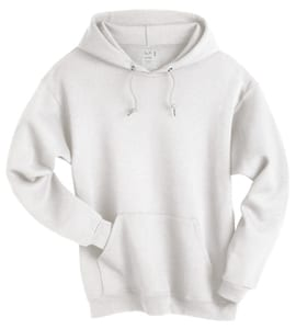 Fruit of the Loom 82130 - Supercotton Adult Hooded Sweatshirt