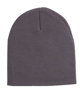Yupoong 1500C - Adult Heavyweight Knit Cap