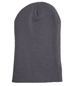 Yupoong 1501C - Adult Heavyweight Cuffed Knit Cap