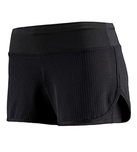 Augusta 2424A - Ladies Sadie Short