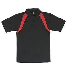 Dunbrooke 3331 - Mens Eclipse Performance Polo