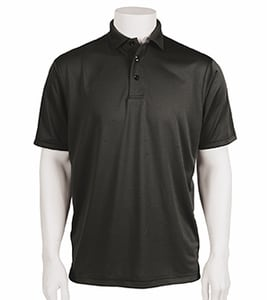 Paragon 4001 - Mens Snag Proof Polo