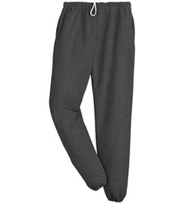 Jerzees 4850MP - Super Sweats Adult Pocketed Sweatpants