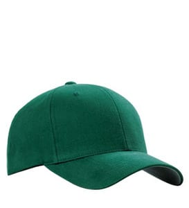 Flexfit 6377C - Brushed Cotton Cap